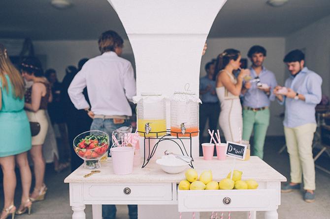 Bossanova---Calista-One-Summer-Party50
